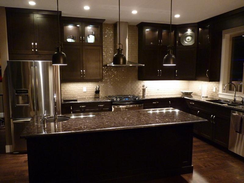 20 Elegant Scheme For Kitchen Cabinet Hardware Las Vegas Nv Paint