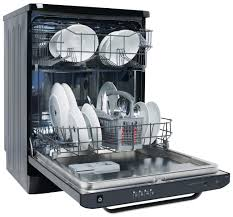 Dishwasher Repair Las Vegas