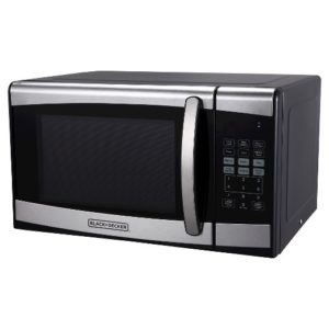 The Magic Minutes of Microwaves   Microwave Repair Las Vegas