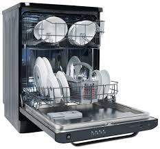 Dishwasher Repair Las Vegas