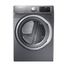 Dryer Repair Las Vegas