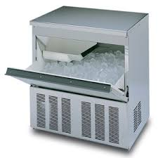 Six Advantages of Ice Makers | Ice Maker Repair Las Vegas