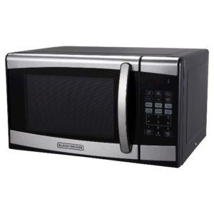 The Magic Minutes of Microwaves | Microwave Repair Las Vegas