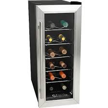 Wine Cooler Repair Las Vegas