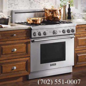 Oven Repair Tips Before You Make a Service Call | Appliance Repair Las Vegas
